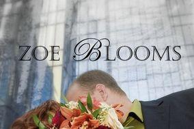 Zoe Blooms Floral Studio, LLC