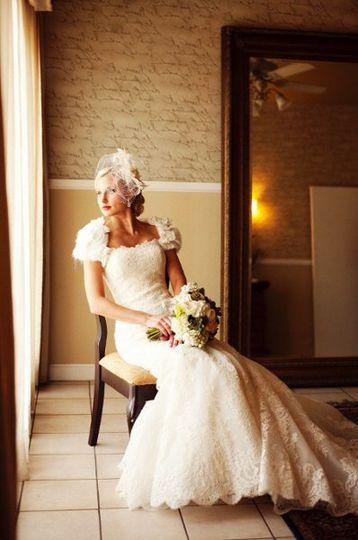ee allison s bridals24