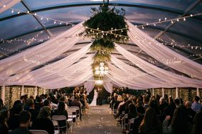 The Venue at Lilly Lou's