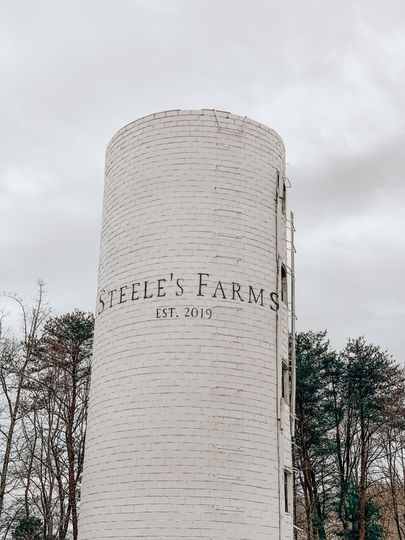 Steele's Farms