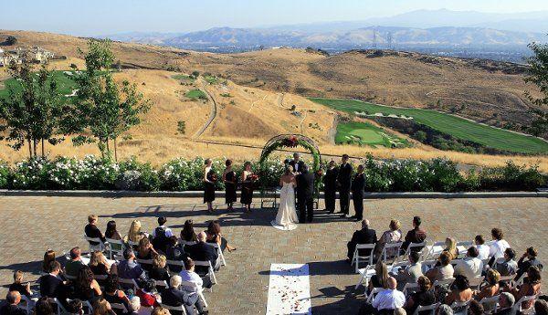Ceremony05