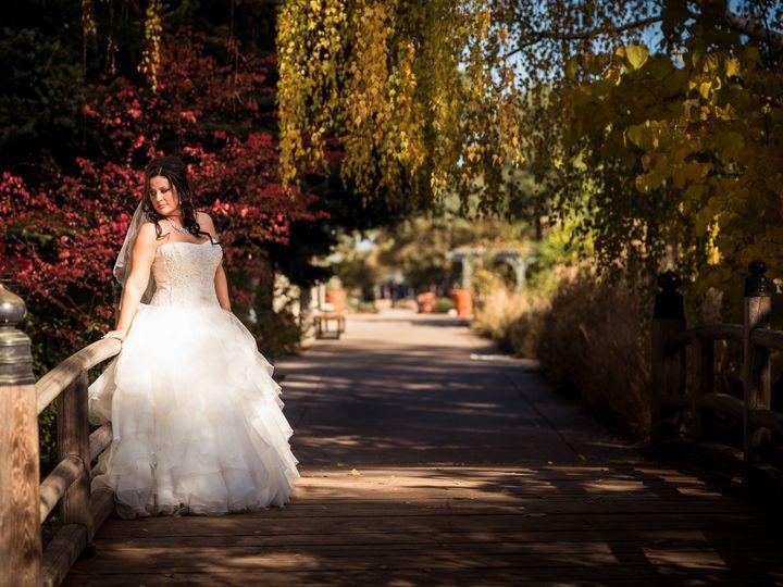 Tmx 1509737182118 17100331674 Maitland, FL wedding photography