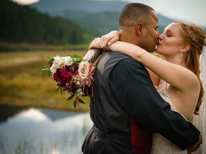 Tmx 1509737259554 170902604550 Maitland, FL wedding photography
