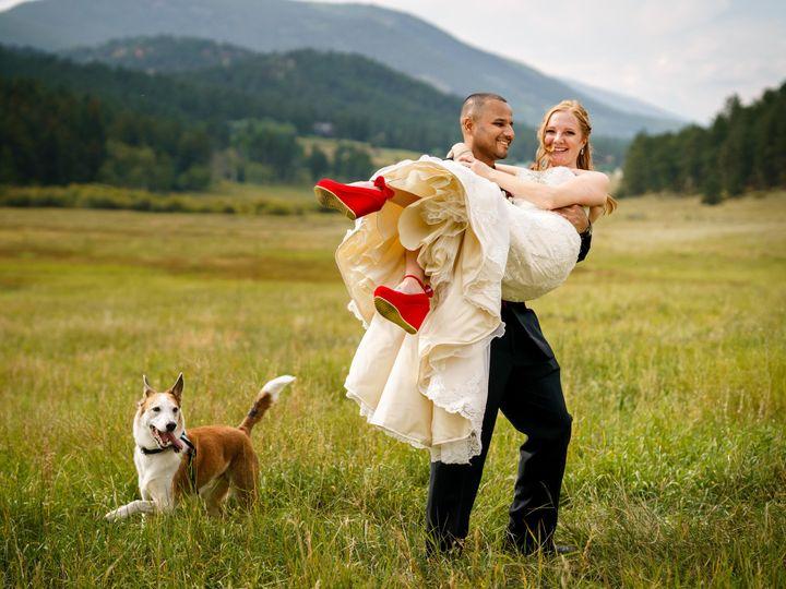 Tmx 1509737394226 170902602347 Maitland, FL wedding photography