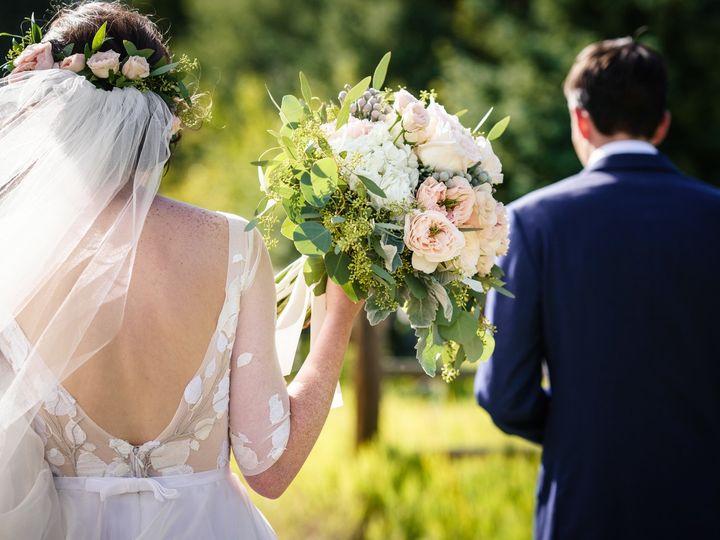 Tmx 1509737578849 170802201683 1 Maitland, FL wedding photography