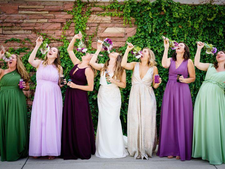 Tmx 1509737586177 1708019011279 2 Maitland, FL wedding photography