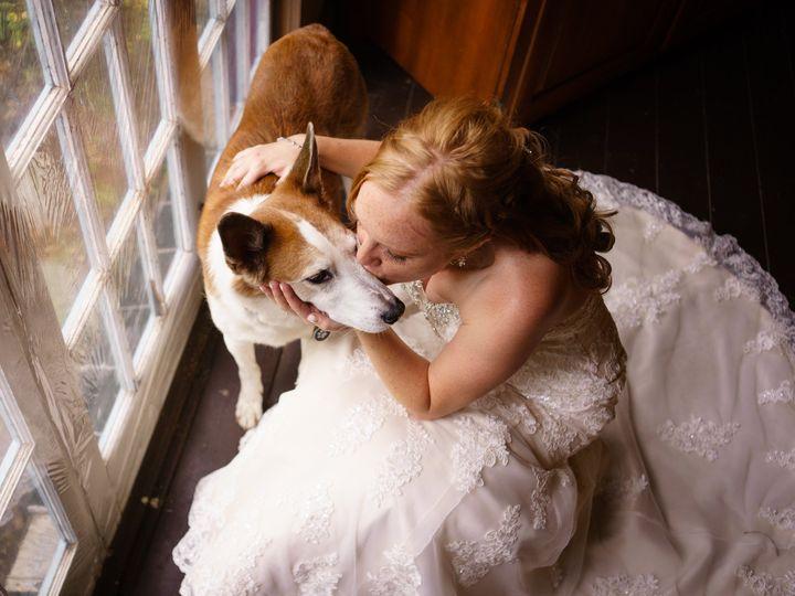 Tmx 1509737588600 170902601211 Maitland, FL wedding photography