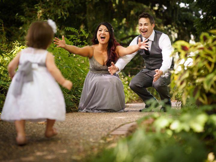 Tmx 1509737626829 17090270366 Maitland, FL wedding photography
