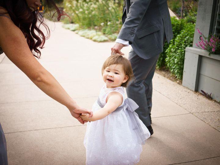 Tmx 1509737660072 17090270756 Maitland, FL wedding photography