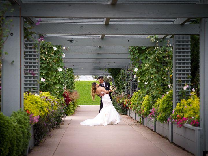 Tmx 1509737749886 170902901526 2 Maitland, FL wedding photography