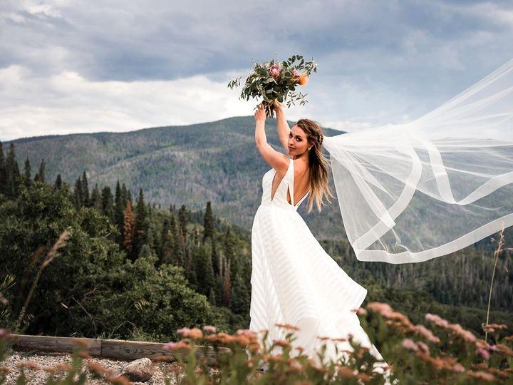 Tmx 1532454703 64d2472978943a8b 1532454702 A35e728e2b435a5f 1532454699946 1 Screen Shot 2018 0 Maitland, FL wedding photography