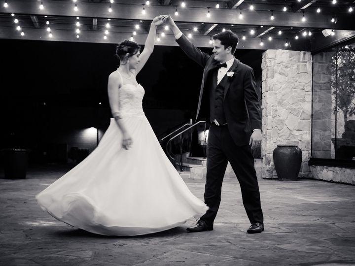 Tmx 1532640408 4623ed36167fd6e5 1532640405 5b5e683a8647d657 1532640393169 8 1803008 1000 2 Maitland, FL wedding photography