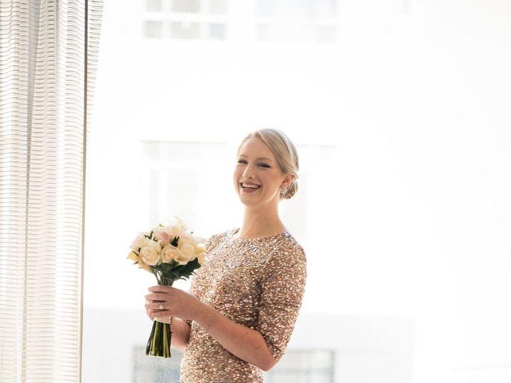 Tmx 1532640416 6c112e6b1a027241 1532640413 1884f5f6531b7840 1532640393155 4 1803007 01 245 Edi Maitland, FL wedding photography