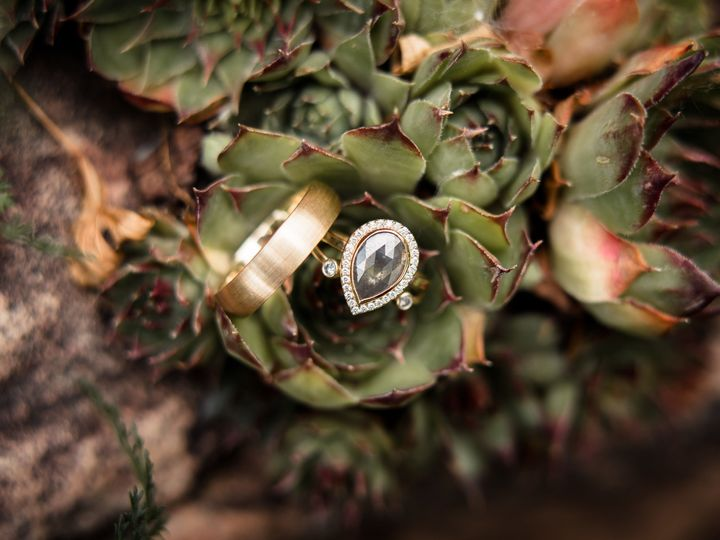 Tmx 1532640445 F4ea600b5bfcc889 1532640443 2785498c2c0540ce 1532640393214 40 1806035 LyonsWedd Maitland, FL wedding photography