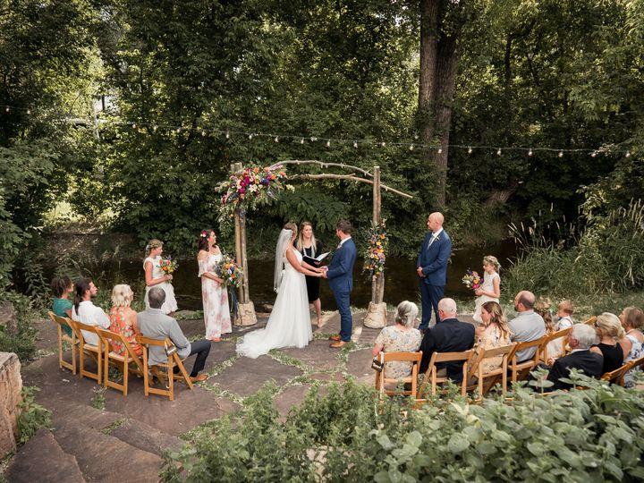 Tmx 1532640470 55786bc45093d6f9 1532640467 494e27d2fd6ab47a 1532640393220 46 1806035 LyonsWedd Maitland, FL wedding photography