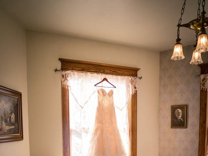 Tmx 1532643481 Cf06346360bd9d82 1532643474 4012b1ea94df2830 1532643454519 54 1710035 0084 Maitland, FL wedding photography