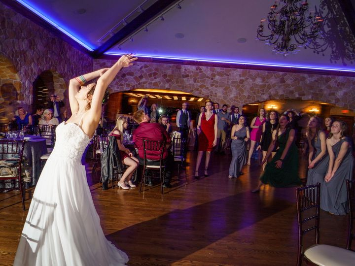 Tmx 1532643501 182ff2ae957e2a03 1532643497 9a0ddb46a82aa99d 1532643454531 65 1803008 0892 Maitland, FL wedding photography