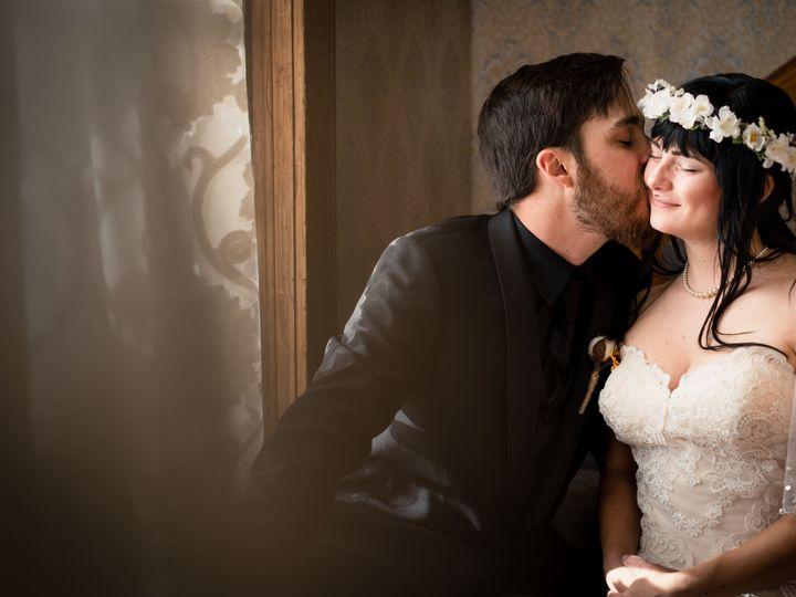 Tmx 1532643502 00f2917338d51a01 1532643498 2301290057cc3340 1532643454523 57 1710035 1263 Maitland, FL wedding photography