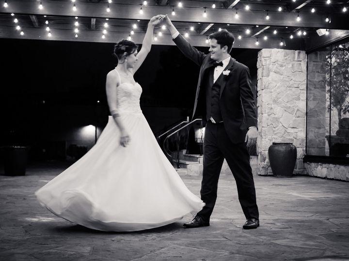 Tmx 1532643503 9a22019367f04b89 1532643501 Be29aeed89bbdf10 1532643454531 66 1803008 1000 2 Maitland, FL wedding photography