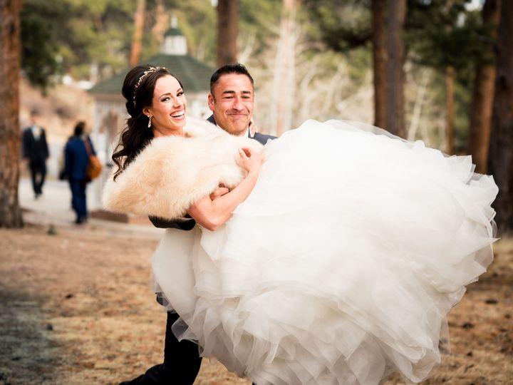 Tmx 1532643515 A868d316e9900f55 1532643512 C41d909e0cd364c5 1532643454534 69 1803011 0525 Maitland, FL wedding photography