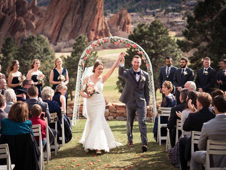 Tmx 1532643515 Bffd64c874a70d2f 1532643512 F1c87c481ff75dc3 1532643454539 74 1803012 0926 Maitland, FL wedding photography