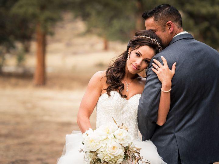 Tmx 1532643515 F68f202e3a213e4f 1532643512 21bc45dc80bb307c 1532643454535 70 1803011 0617 Maitland, FL wedding photography
