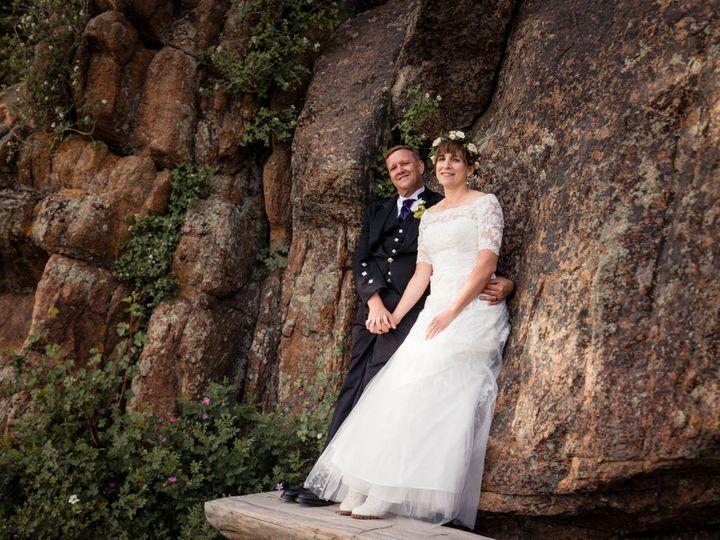 Tmx 1532643569 785889af28774644 1532643566 556d274eb04033a0 1532643454556 94 1806034 Allenspar Maitland, FL wedding photography