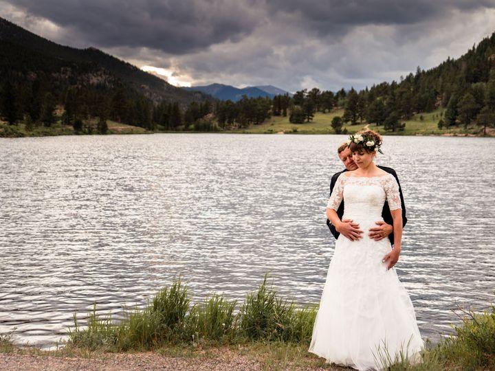 Tmx 1532643571 A2fb52866d007bee 1532643567 835106286bfc4388 1532643454558 96 1806034 Allenspar Maitland, FL wedding photography