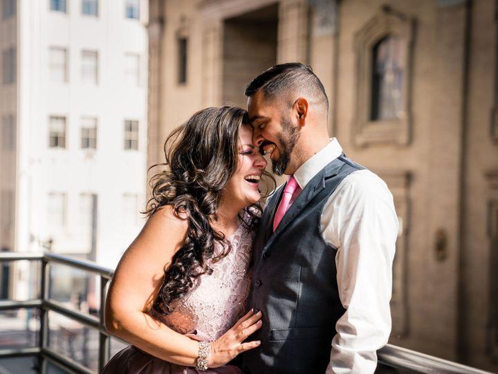Tmx 1532644393 19ff67a1933b0ea4 1532644391 Df6e30e17a2e98af 1532644369483 18 1710034 0252 Maitland, FL wedding photography