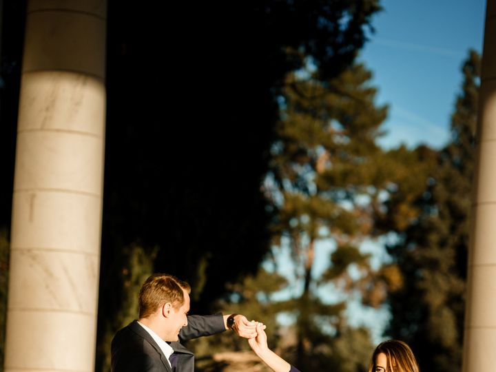 Tmx 1532644405 6761d03195839daf 1532644403 9095294c7aa10933 1532644369492 27 1710042 02 0348 Maitland, FL wedding photography
