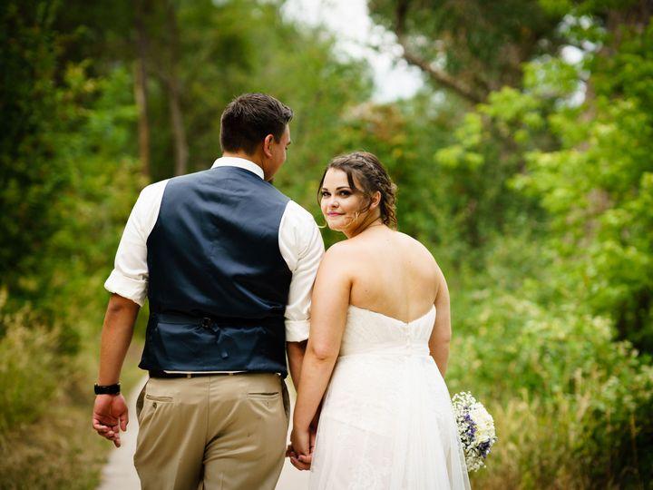 Tmx 1532647196 525e950dcc178495 1532647192 Ae7ec6a50b68f477 1532647176083 1 1707018 02 0374 Maitland, FL wedding photography