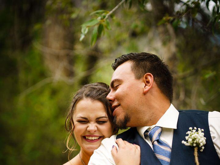 Tmx 1532647196 Ec9baa24389d3fb0 1532647194 6cc06542d123a511 1532647176087 2 1707018 02 0406 Maitland, FL wedding photography