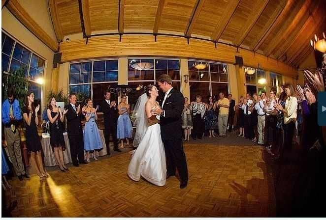 Tmx 1430342786632 Copper 1 Frisco, CO wedding venue