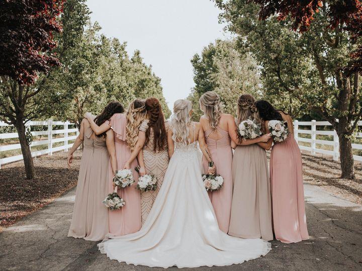 Tmx Img 1962 51 1211299 1569358688 Oakley, CA wedding beauty