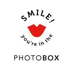 photoboxazsmileyoureinthephotoboxwhite