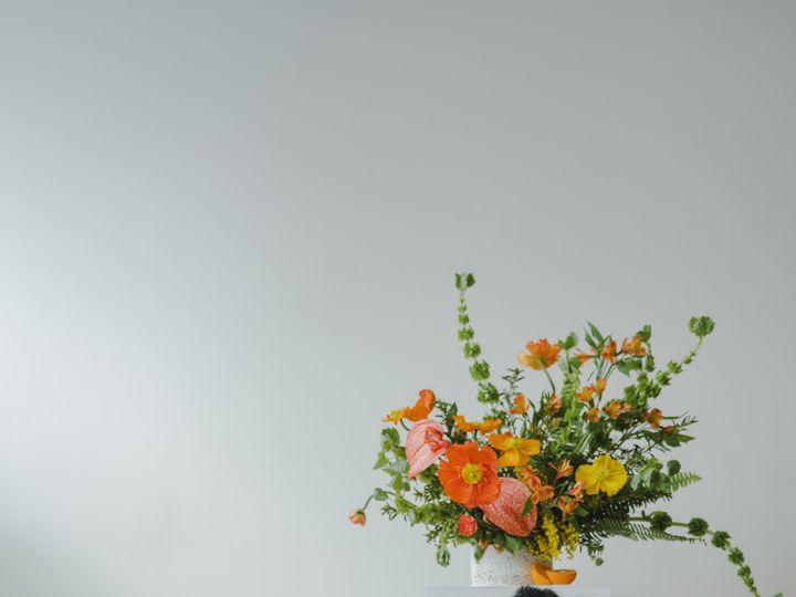Tmx 11 31 21 Berry Branch Styled Shoot Sneak Peek41 51 1041299 161798884279607 Boston, MA wedding florist
