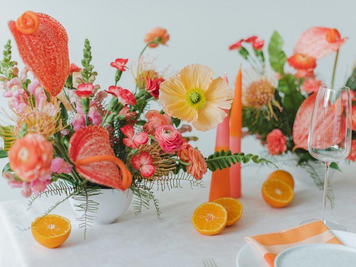 Tmx 11 31 21 Berry Branch Styled Shoot Sneak Peek6 51 1041299 161798880949007 Boston, MA wedding florist