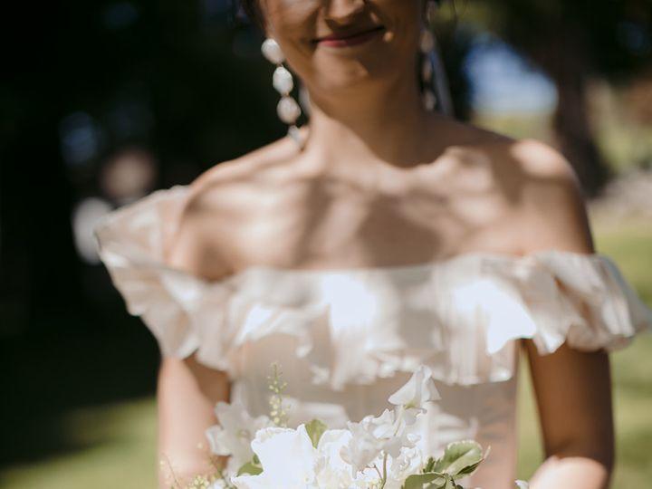 Tmx 190518 Marina Joel 138 51 1041299 160831703226687 Boston, MA wedding florist
