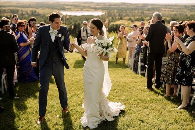 Tmx 190518 Marina Joel 438 51 1041299 160831705382656 Boston, MA wedding florist