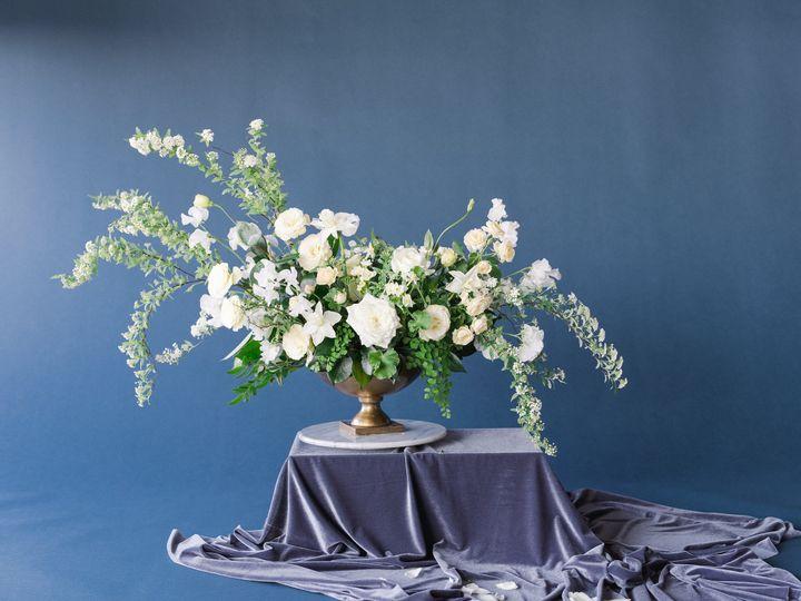 Tmx Bluedropfull 51 1041299 160831704681784 Boston, MA wedding florist