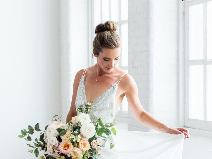 Tmx Degasballerinastyledshoot 0102 51 1041299 Boston, MA wedding florist