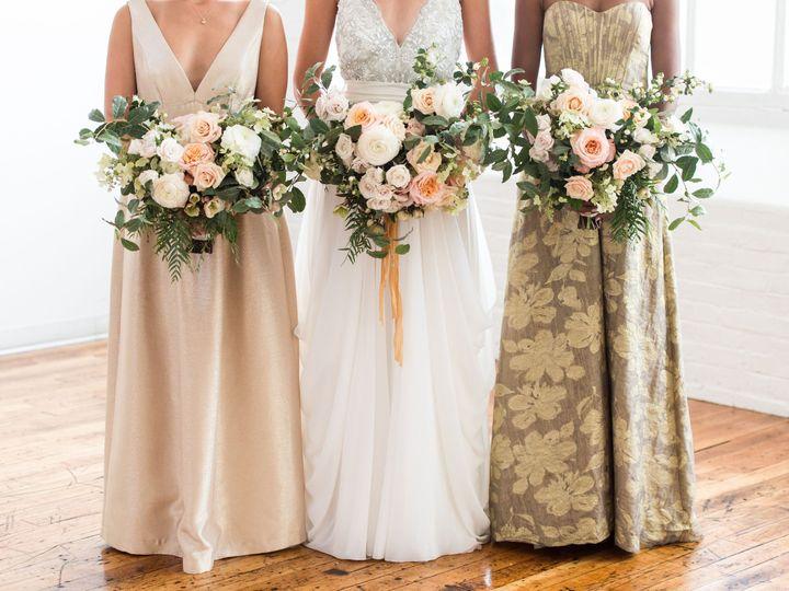 Tmx Degasballerinastyledshoot 0132 51 1041299 V1 Boston, MA wedding florist