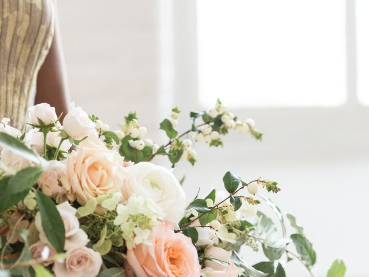 Tmx Degasballerinastyledshoot 0134 51 1041299 Boston, MA wedding florist