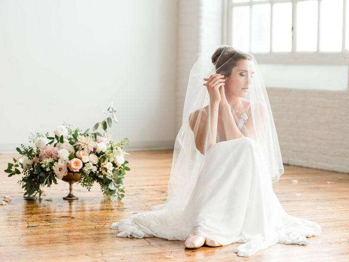 Tmx Degasballerinastyledshoot 0215 1 51 1041299 Boston, MA wedding florist