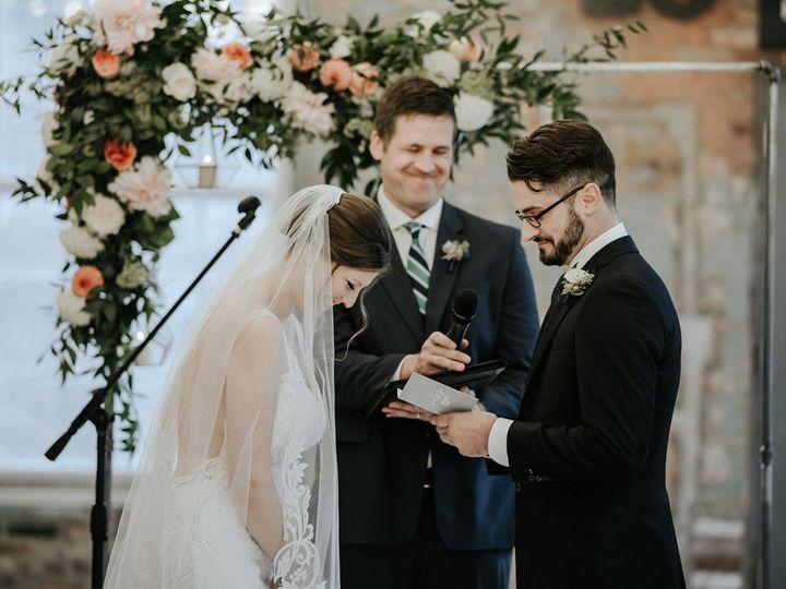 Tmx Meghandan 288 51 1041299 160831700081466 Boston, MA wedding florist