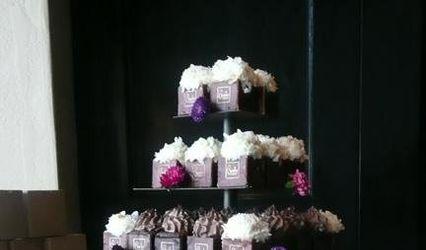 Cupcake Squared 1
