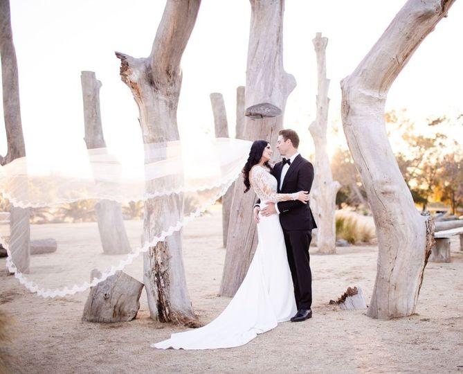 galway downs wedding 020 65ac457b 51 1961299 158654915547589