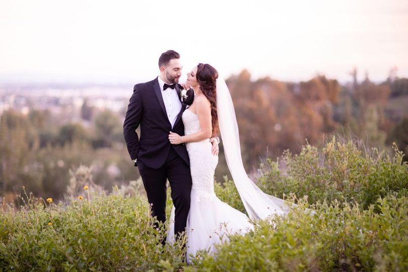 summit house wedding 013 767f0ea8 51 1961299 158654917234846