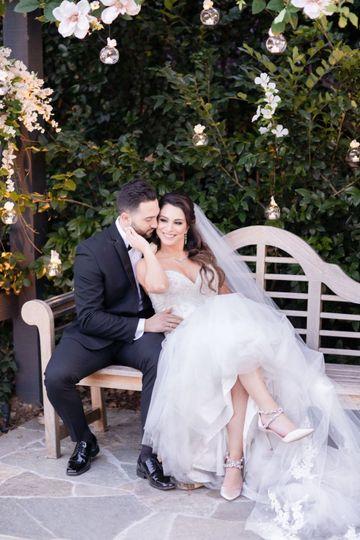 summit house wedding 015 482cb245 51 1961299 158654917254768