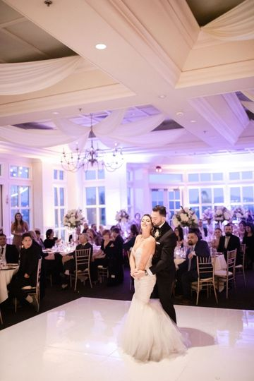 summit house wedding 016 5e2f75e3 51 1961299 158654917323179